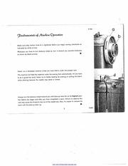 pfaff-360 - Fichier PDF