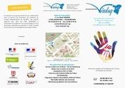 Fichier PDF plaquette viaduq67