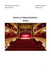 Fichier PDF theatre 2