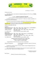 2017 nie tar lisieux 4juin17 annonce