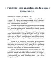 Fichier PDF bienvenue chez aulingue