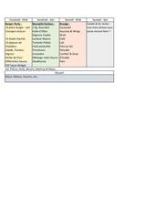 Fichier PDF menu weg17