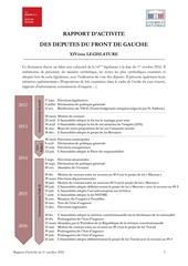 ob 14d9f6 rapport d activite des deputes fron