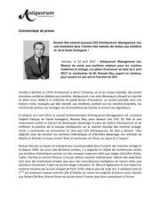 Fichier PDF rr com presse antiquorum