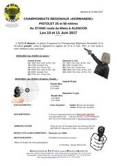 ac rgx pistolet 25 50
