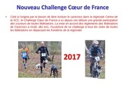 challenge ccdf 2017 off