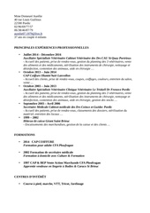 cv aurelie demeure pdf1