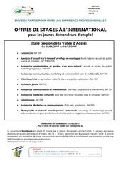 Fichier PDF eurodyssee italie vallee d aosta