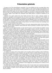 Fichier PDF guerrepaix