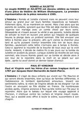 Fichier PDF histoiresdamour