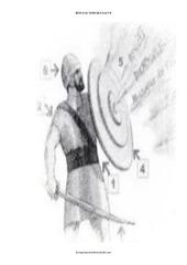 Fichier PDF les armes spirituelles