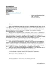 Fichier PDF lettre de motiv pdf