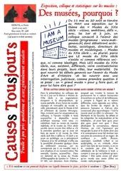 newsletter1768