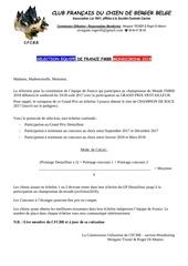 Fichier PDF selectionfmbb2018