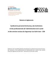 statuts et r glements v170510