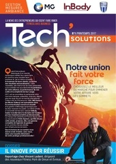 Fichier PDF tech solutions n 1 printemps 2017