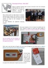 Fichier PDF 2 communique de presse mars 2017