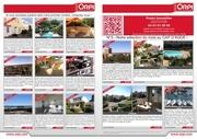 catalogue 05 17