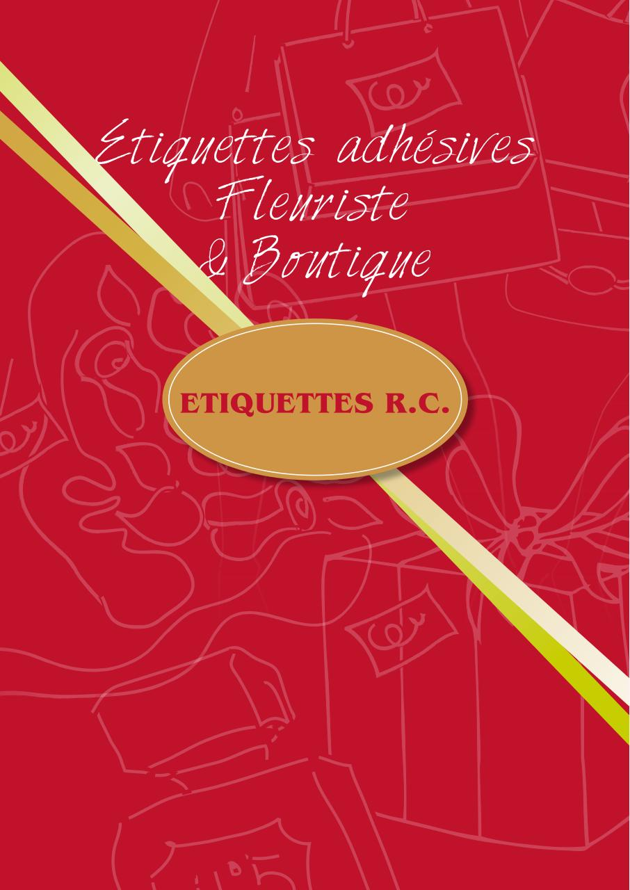 Catalogue Etiquettes RC.pdf - page 2/22