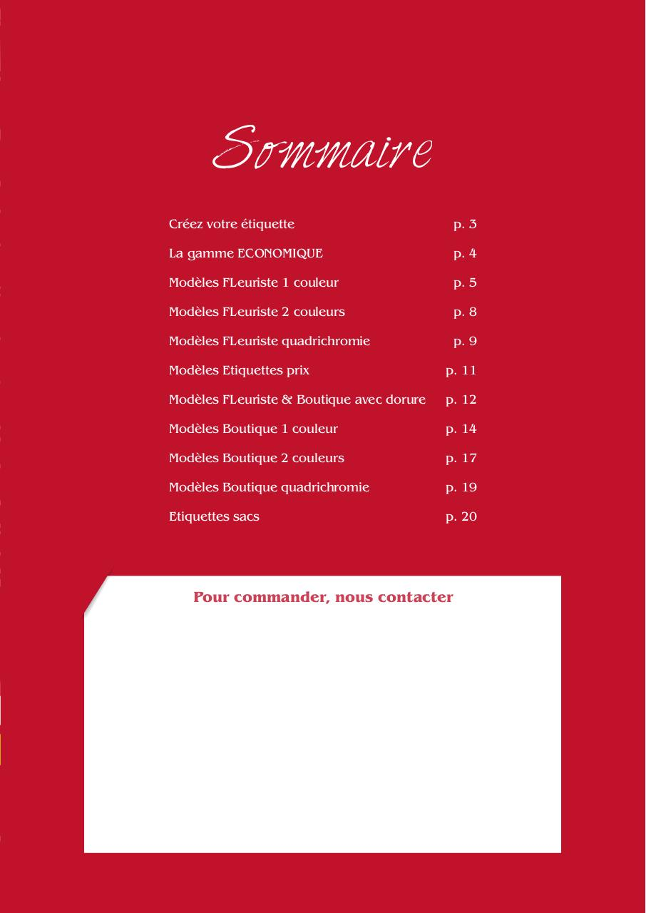 Catalogue Etiquettes RC.pdf - page 3/22