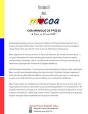 Fichier PDF cp mocoa