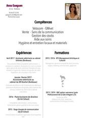 Fichier PDF cv anna 3