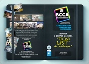 flyer bcca2 todolist recto couv