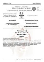 joafe pdf unitaire 20170015 00943