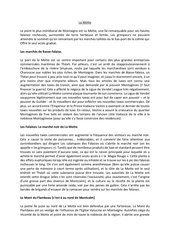 Fichier PDF la motte