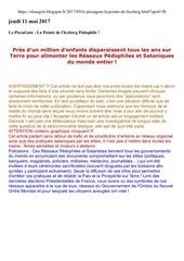 Fichier PDF legrangchangementpizzagate