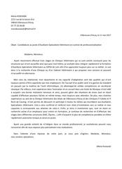 lm asv contrat pro gipsa maria kosewski 11 05 2017