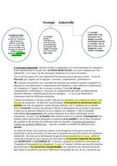 Fichier PDF resume general 1