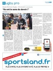 sportsland 206 p24
