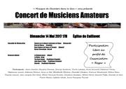 caillavet stage prog juin17