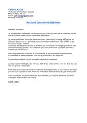 Fichier PDF lettre motiv asv 2017