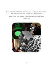 Fichier PDF nanocrystals