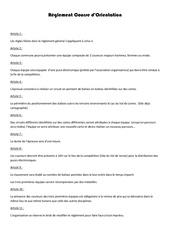 Fichier PDF reglement course d orientation