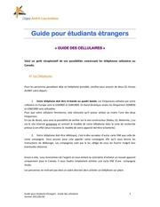 Fichier PDF 2011 2