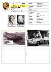 Fichier PDF 61 lm72 4h