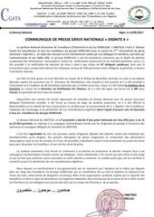 communique 13 05 fr