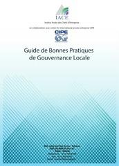 Fichier PDF guide gouvernance locale version finale