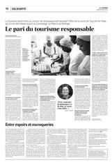 lecourrier tfh 2017 04 24