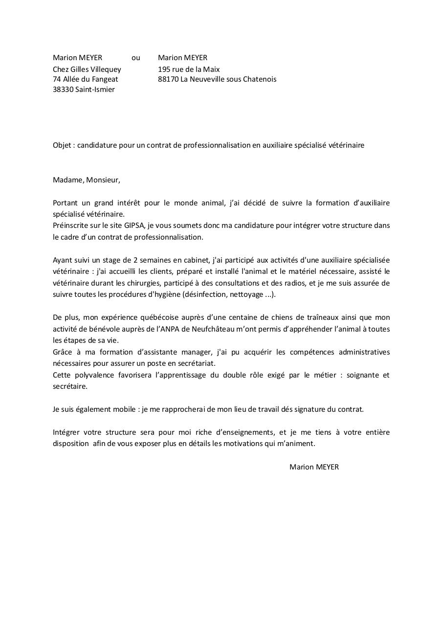 Aperçu du document LM Marion MEYER.pdf - page 1/1
