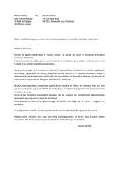 Fichier PDF lm marion meyer