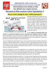 Fichier PDF tract gms 11 05 2017 v2