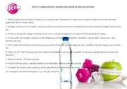 Fichier PDF 10 astuces 1