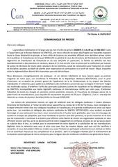 Fichier PDF declaration 14 05 2017