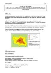 Fichier PDF fiche de revision 8