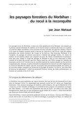 Fichier PDF histoireforetmorbihanc34mahaud