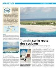jir 20090823 page 20 1